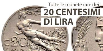 monete-da-20-centesimi-di-lira-italiane